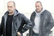 Sramna presuda pripadnicima SAJ-a: Za zvjersko prebijanje Martinovića po 17 mjeseci zatvora