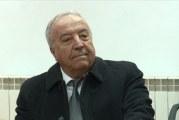 I Miličković u trci za predsjednika