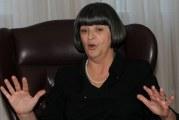 Ranka Čarapić ključar DPS malverzacija: Umjesto da joj se sudi, ona hoće da kontroliše tužioce
