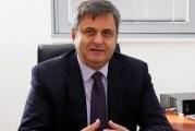 Radunović: Najodaniji DPS i ANB kadrovi izazvali nerede