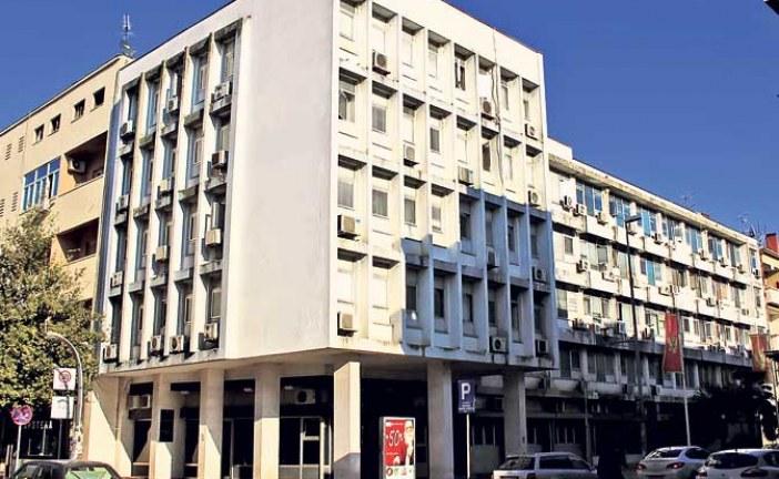 SDT će sprovesti istragu protiv Kneževića i Đurđića