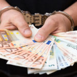 Policija podnijela prijave: Utajili 763.000 evra