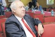 Traga se za zajedničkim rješenjem: Đurović odbio kandidaturu za predsjednika
