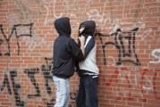 U Baru: Maloljetnik pretukao maloljetnika