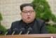 Sjeverna Koreja obustavlja nuklearna testiranja