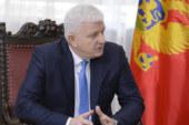 Marković ne mari za Brisel: Neka pričaju šta hoće, idemo u EU