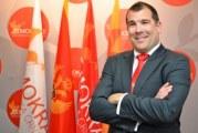 Napad na budućeg gradonačelnika Budve: Krapović optužuje Carevića bez dokaza