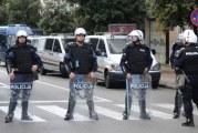 Skandal u policiji: Šefovi savjetuju policajcima koji nijesu za DPS da u nedelju ne izlaze na izbore