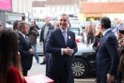 Đukanović: Kriminal u Crnoj Gori pomahnitao