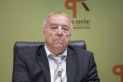 Njegov izborni štab tvrdi: Miličković na Brajićima izbjegao atentat!