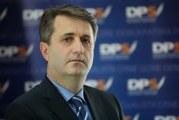 Nuhodžić indirektno prozvao Katnića: Problem države su i sporazumi koji se potpusuju sa kriminalcima!