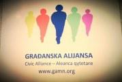 NVO sektor organizuje skup ispred MUP-a: Neće retoričke izjave, nego efikasnu akciju države