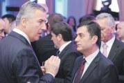 Dejan Peruničić nudio ostavku: Bitka za ANB!