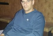 Policija i tužilaštvo ga hapsili i puštali: Marko Jovanović (34) osumnjičen za dvostruko ubistvo u Podgorici!