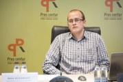 Novi detalji u aferi plagijat: Bečić prepisivao od četiri autora, prezentovani dokazi!