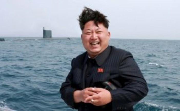 Na pomolu istorijsko pomirenje dvije Koreje