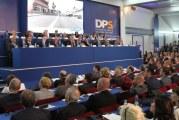 """Borba saznaje: DPS pripremio rušenje vlasti u Kotoru preko pojedinih """"opozicionara""""!"""