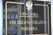 Tužilaštvo traži: Ukinuti presudu maloljetniku za izazivanje nesreće u Budvi