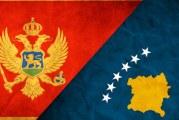 Inicijativa stigla u Skupštinu: DF i SNP podržali poništenje priznanja Kosova, Demokrate izbjegavaju odgovor