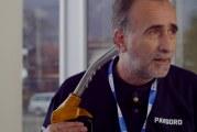 Uhapšeni Ilhan i Hilmo Pepić: Bombu bacili zbog Sadikovićeve emisije?