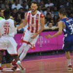 Borba saznaje: Igrači stigli u Moraču,  Zvezda ipak igra!