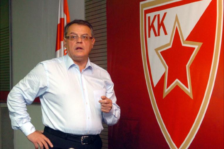 Image result for nebojša čović
