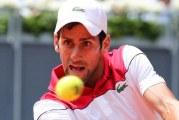 Kraj za Đokovića u Madridu: Novak ponovo razočarao!