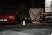 Istraga ide u više pravaca: Nalog za ubistvo kuma Luke Bojovića stigao iz Crne Gore