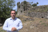Bulatović: Podgorica zaslužuje Nemanjin spomenik