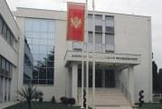 Nema mira ni u ANB-u: Peruničić nudio ostavku, Vlada ga odbila!