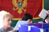 Lokalni izbori: Vlast se bira u 10 opština i Golubovcima