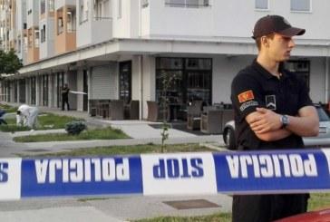 Pucano na vlasnika Bigla: Ubijen Migi Kruščić