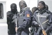 Skandal u policiji: Smijenjenog šefa Interventne jedinice vratili na posao