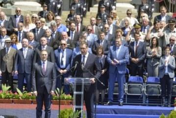 Vučić: U Srbiji više niko neće moći ubiti premijera