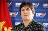 Ostavka se ne nudi nego se podnosi: Zorica Kovačević, predizbornim trikom i varanjem javnosti skuplja političke poene