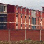 Zatvorski čuvar priznao da je prenosio poruke između članova organizacije