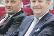 Sramna presuda Apelacionog suda: Mugošinog saradnika oslobodili za milionsku pljačku