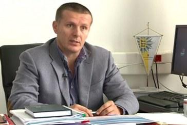 Mojkovčani gube policiju: Kandidat Granda najbliži direktorskoj fotelji