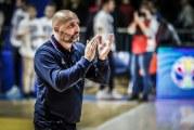 Povratak NBA igrača: Đorđević okuplja najjači tim Srbije