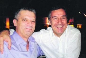 Teretili ga za ubistvo u Sarajevu: Sina Fahrudina Radončića, dok je bio u bjekstvu, krili u Porto Montenegru