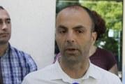 Raonić: Preletači mijenjaju partije zbog fotelja, a ne ideologije