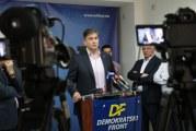 Odloženo suđenje Medojevićevoj grupi: Tužilaštvo nema dokaza, doživjeli fijasko