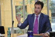 Milačić poručio Nuhodžiću: Ako ne podnesete ostavku i vi ste saučesnik