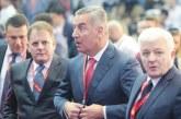 Suđenje Migu Stijepoviću odloženo na neodređeno