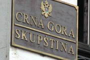 Danas o popuni Odbora za reformu izbornog zakonodavstva