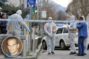 Marko Jovanović umakao istražiteljima: Ubica policiji pobjegao ispred nosa