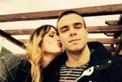 Sumnjanju da je Arsenije Stanović u Crnoj Gori: Oca saslušavali, sin i dalje u bjekstvu