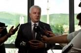 Marković: Amfilohije se stavio na čelo anticrnogorske opozicije