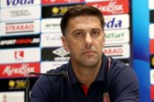 Krstajić objavio spisak: Čast Partizana brani Stojković