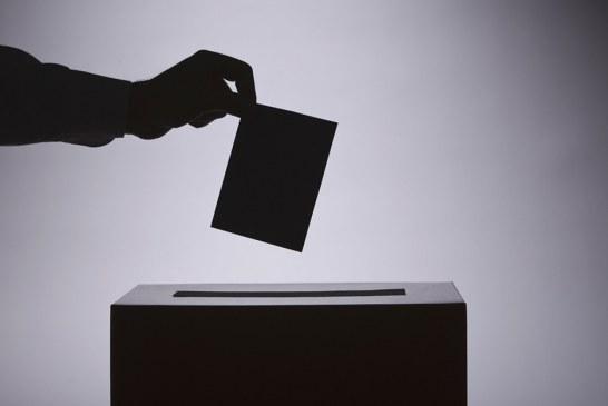 Izbori u Srbiji 19. ili 26. aprila